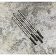Adjustable Pushrod Set - 4-0021