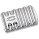 Brake Pedal Pads - C1042-C