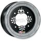 10 in. Rok N Lock Wheel - RO-11-219