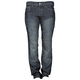 Womens Motolisa Jeans - Regular