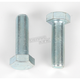 Adapter Bolts for 4 in. Handlebar Risers - B1121240PZ8