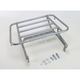 Expedition Rear Rack - 1510-0141