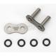 Sealed ATVS Chain Rivet Connecting Link - ATV520SRO5-MLJ