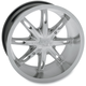 14 in. Type 439 ATV/UTV Wheel