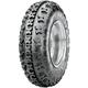 Front Razr Ballance 21x7R-10 Tire - TM00458100