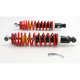 Standard 425 Series Rear Shock - 225/400 Spring Rate (lbs/in) - 425-1010