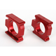 Axle Adjuster Blocks - 13030140