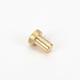 Primer Plug-Mikuni - 10090002