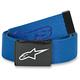 Blue Popper Belt - 10409300672
