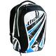 Slam Wedge Backpack - 35170221