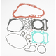 Complete Gasket Set without Oil Seals - 0934-0143