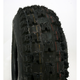 Front DI-2012 22x7-10 Tire - 31-201210-227B