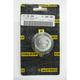 Headlight 38 Degrees Flood Bulb - 2042900257