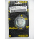 Headlight 10 Degrees Pencil Bulb - 2042890209
