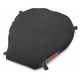 Comfort Seat Cushion for Medium Cruiser - CRUISERMEDIU