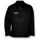 #1 Shop Jacket
