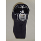 Neoprene Spider Cool Weather Mask