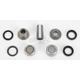 Rear Shock Bearing Kit - PWSHK-H24-008