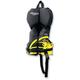 Infant Hydro Vest - 32420036