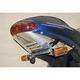 Fender Eliminator Kit - 1S1300