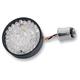 Retro FXSTD-Style LED Dual Function Bulb - LEDK53-157A