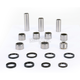 Linkage Rebuild Kit - PWLK-H50-000
