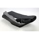 Black ATV Seat Kit - XM127
