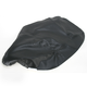 Seat Cover with Grippy Surface - AM9149G