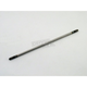 Center Clutch Pushrod - 37088-85