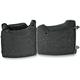 Tour Pack Liner Kit - 8794