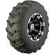 901X 25 X 10-12 Tire - 0320-0420