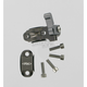 Rotating Bar Clamp Kit with Hot Start Lever - 12-36704