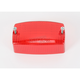 Brake Light Lens for Trailblazer Storage Trunk - 2010-0729