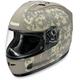 Alliance SSR Operator Digi Camo Helmet