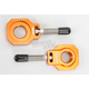 Chain Adjuster Blocks - CHADKTMOR