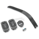 Replacement Buckle/Strap Kit - 3430-0437