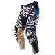 Hardwear Volt Pants - 0143