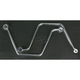 Saddlebag Support Brackets - 02-6340