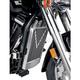 V-Style Radiator Grilles - 71-121