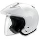 Ace Transit Helmet