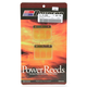 Power Reeds - 690