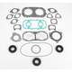 Full Engine Gasket Set - 611103