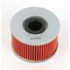 Oil Filter - HF561