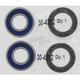 Wheel Bearing and Seal Kit - 25-1510-A