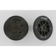 Inner Clutch Hub/Pressure Plate Kit - H281