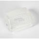 Clear Turn Signal Lens - 25-1020C