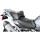 Adventure Tour Seat w/Lumbar Rest - 0810-BM33R