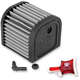 Air Filter - HA-2596