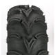 Front or Rear Mud Lite XL 27x12-10 Tire - 56A318