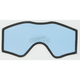 Lenses for AFX Goggles - 2602-0131